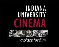 IU Cinema: a place for (repertory) film