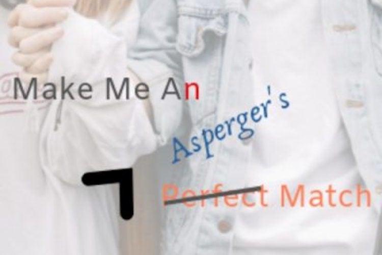 aspergersmatch