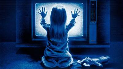 They're here: Looking back at Poltergeist