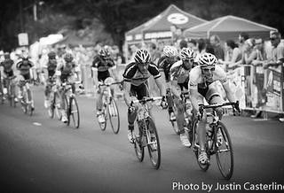 Mass Ave Crit Results