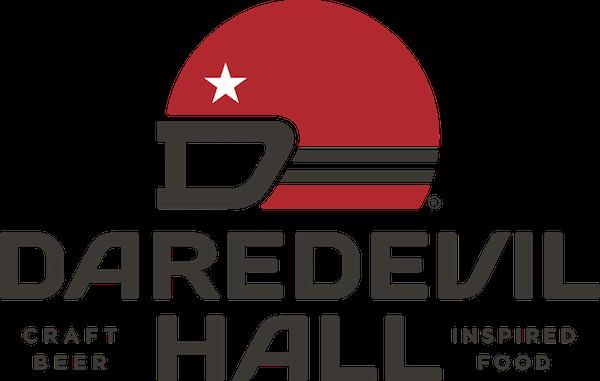 Daredevil Hall