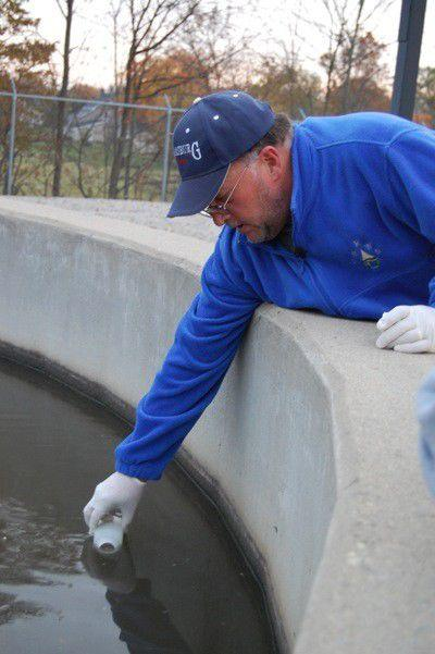 WFYI documentary explores water problems