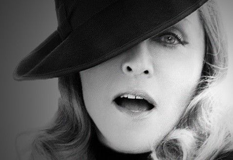 Madonna to play Super Bowl Halftime Show