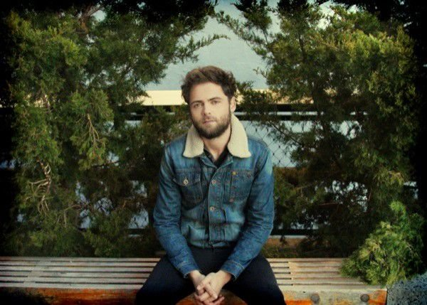 Passenger, tonight at Old National Centre