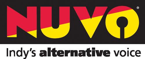 NUVO - Headlines