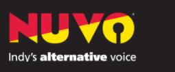 NUVO - Breaking