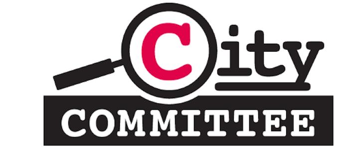 City Committee