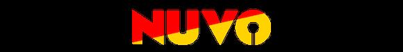 NUVO - Soundcheck