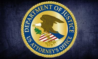 u.s. attorney