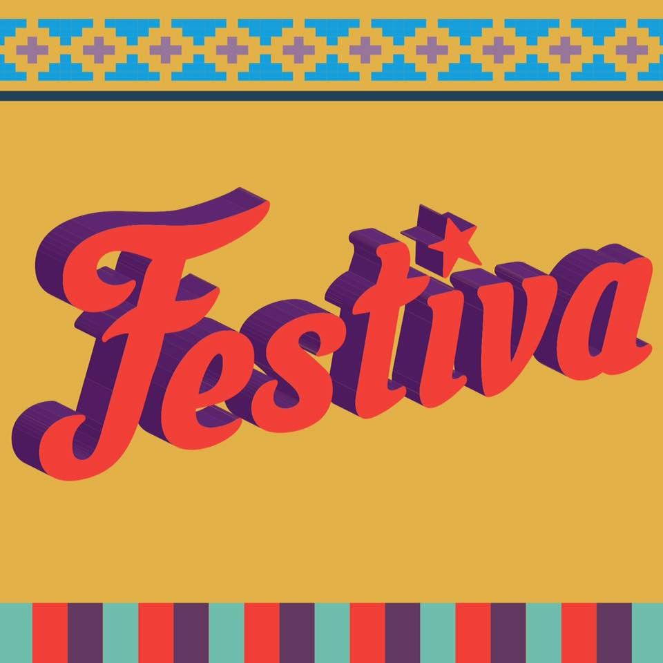 Tinker Street's owners set to open new Mexican restaurant, Festiva
