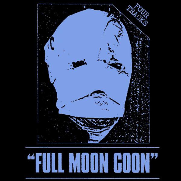 Kiddo Full Moon Goon