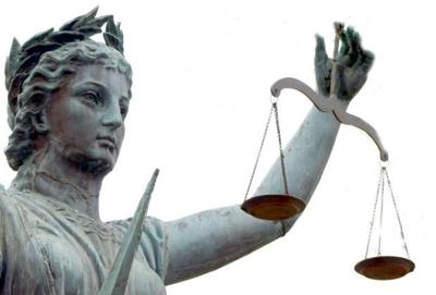 Federal judge grants HEA 1337 injunction