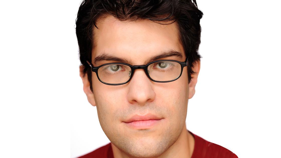 Dan Mintz heading to Bloomington's Comedy Attic for run of stand-up shows
