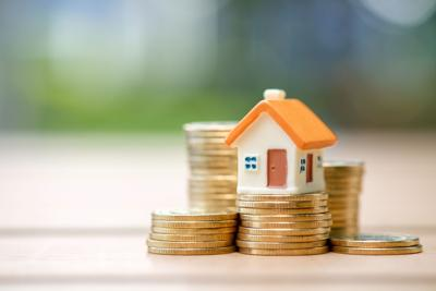 Is there a future for the property tax?