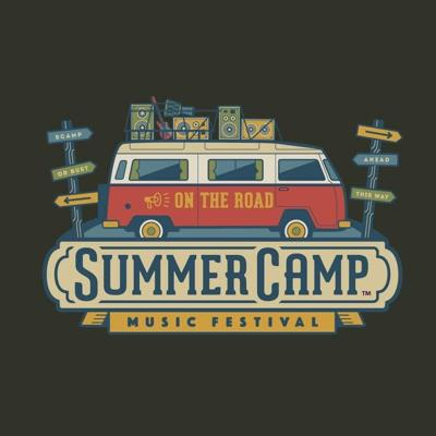 Summer Camp On the Road Tour at the Mousetrap