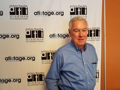 Executive Director of Actors Theatre of Indiana