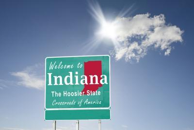 Reinvigorating Indiana