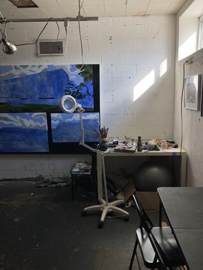 studio courtland blade