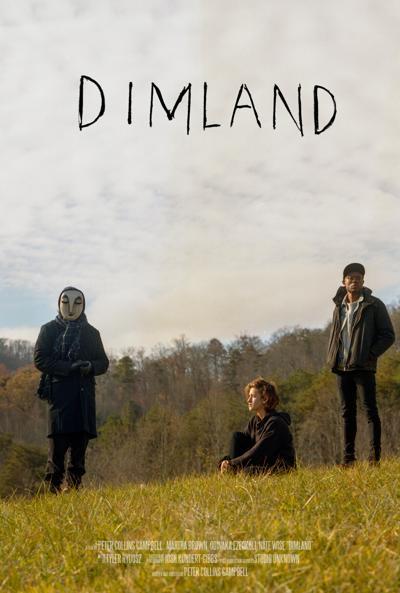 Dimland