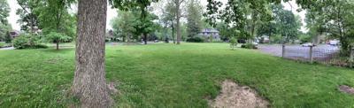 Will neighbors rally for green space in Meridian-Kessler?