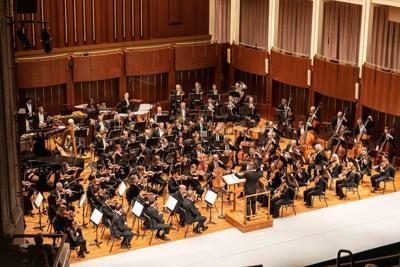 Indianapolis Celebrates Beethoven's 250th Birthday