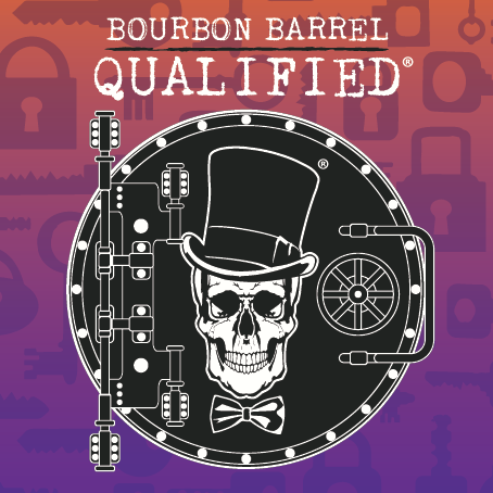 Bourbon Qualified.png