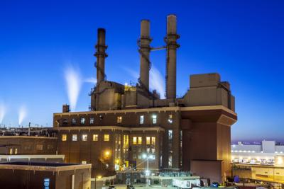 IU and Hoosier communities partner with green projects to cut carbon emissions