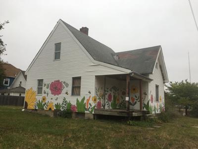 Indy Art & Seek keeps Indianapolis beautiful