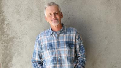 Catching up with legendary voice actor Rob Paulsen