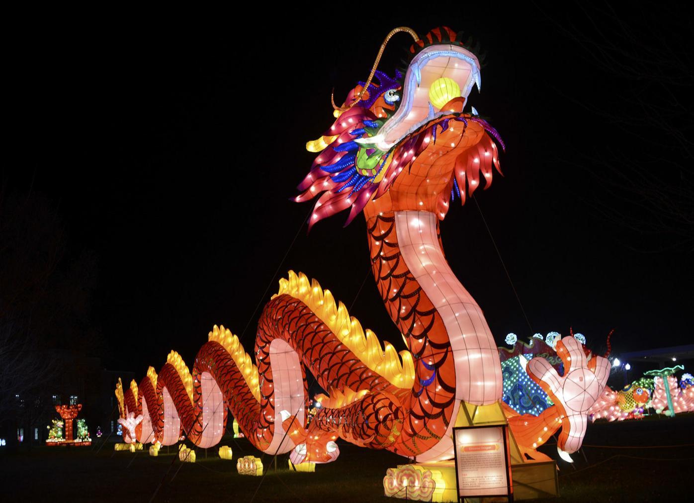 ChineseLantern01.jpg