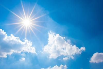 Letter from Michiana: Talk about the weather