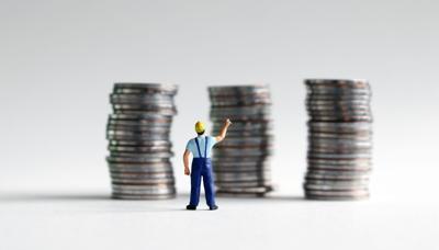 The minimum wage quagmire