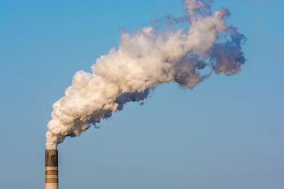 Indiana carbon market bill passes first hurdle in state senate
