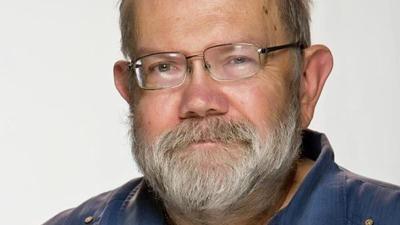 Ed Johnson-Ott