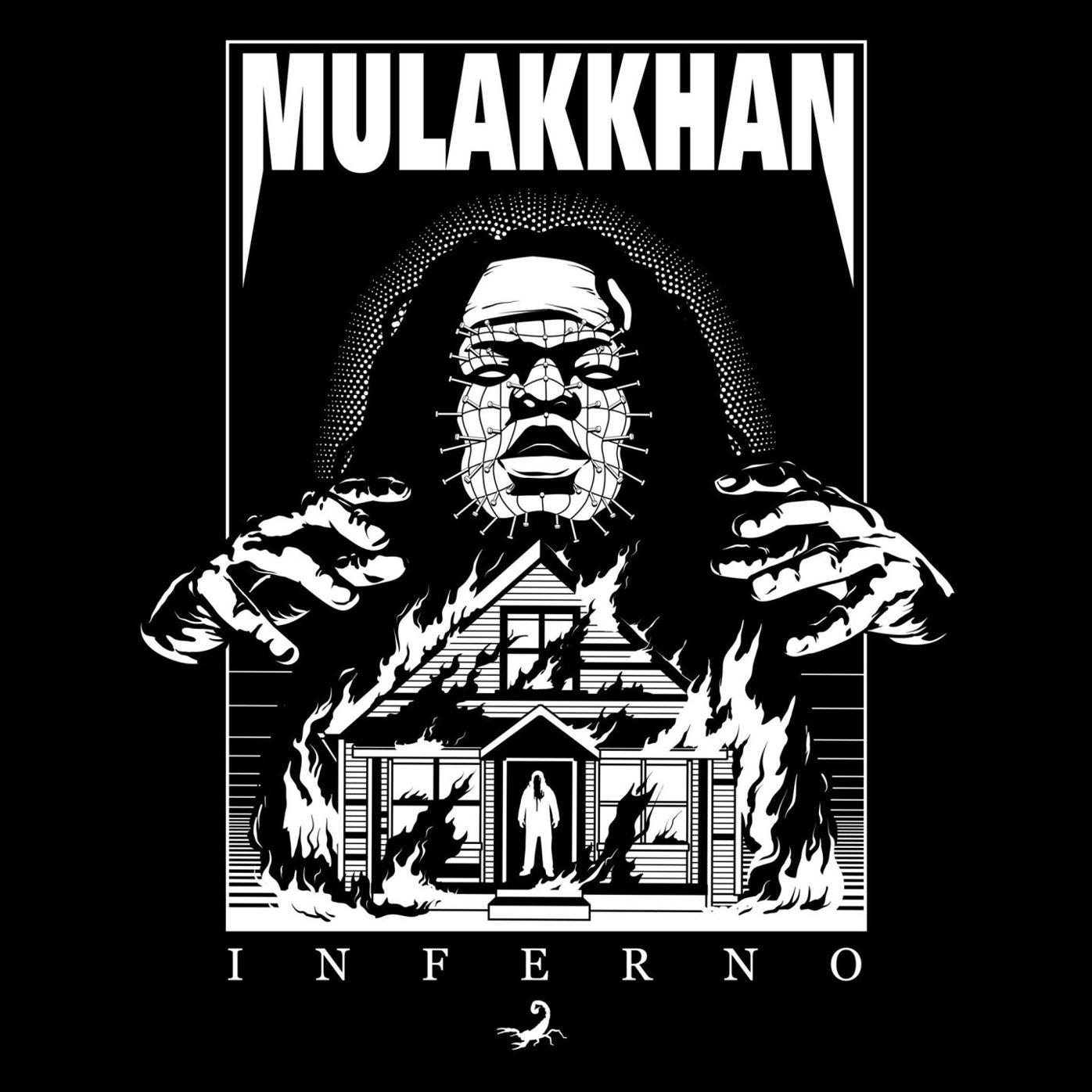 Mula Kkhan Inferno