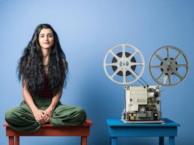 Rita's picks for Heartland Film Festival 2020