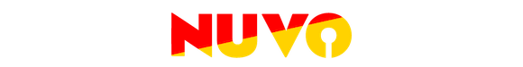 NUVO - News