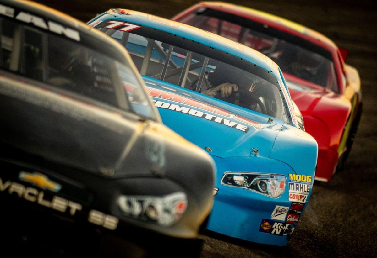 0905_dnr_Grassroots Motorsports_1A1Dominant