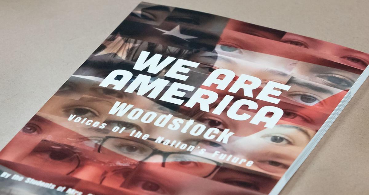 WE ARE AMERICA2