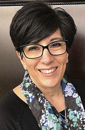 New Ressie Jeffries principal announced
