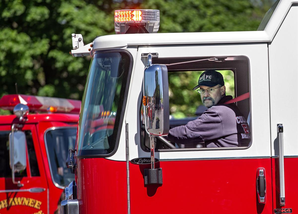 AB_FIRE RODEO4