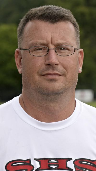 Girls Track and Field Coach of the Year: McCarty leads Warriors to strong season