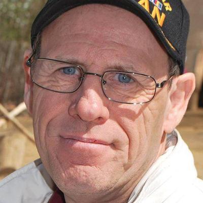 Stephens City man among Carnegie Heroes