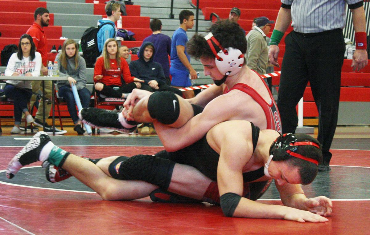 WRESTLING PREVIEW2