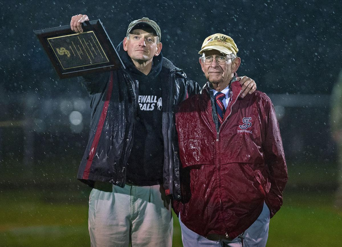 Year-in review 2018 Sports -STONEWALL_KROL1