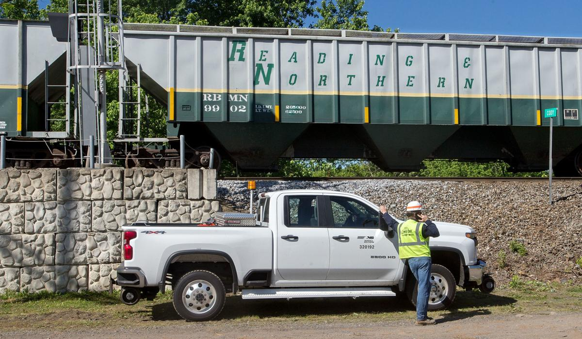 TRAIN DERALIMENT FOLLOW2