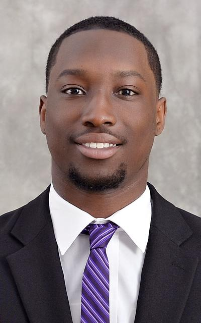 JMU ready to face Weber State in FCS quarterfinals