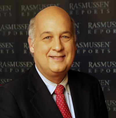 Scott Rasmussen: What if Roy Moore wins?