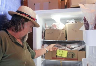 10-05_nvd_Rawley Pike Meats_1 nvd