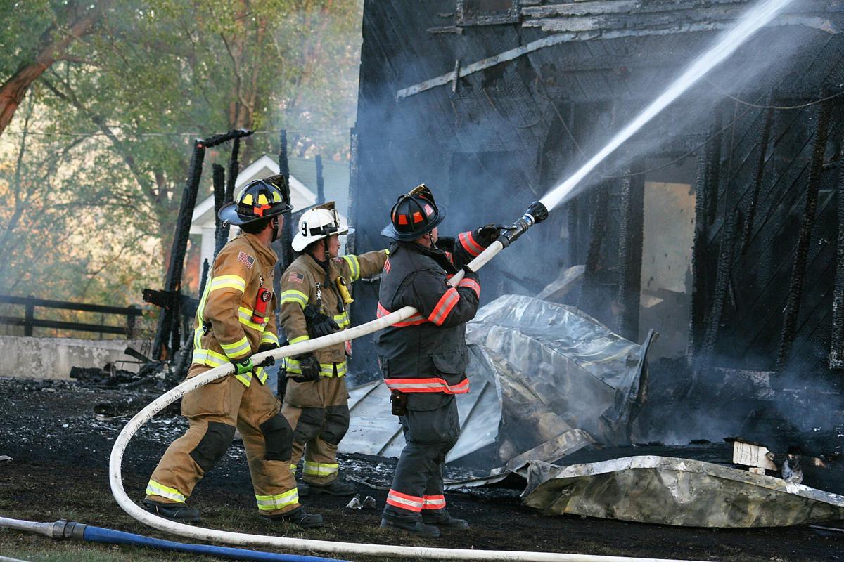 ZEPP FIRE2